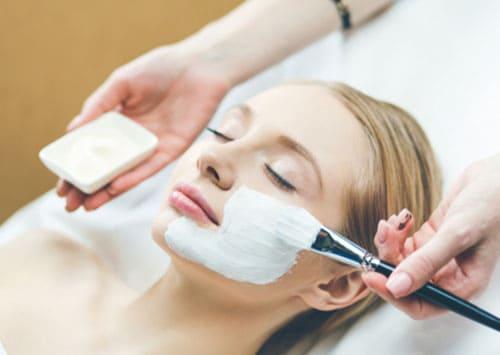 Biogenesis Labs Acne Treatment