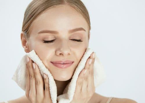 Biogenesis Lab Sephora Clean Beauty